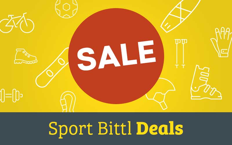 Sport Bittl Deals Box