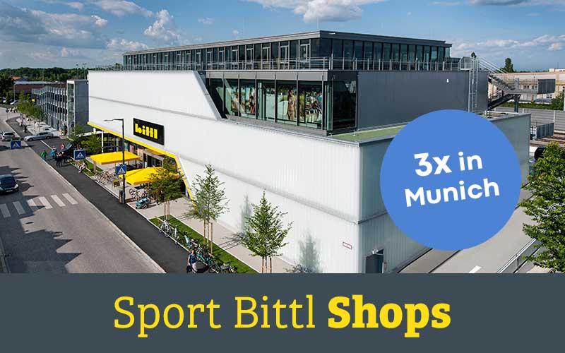 Sport Bittl Filialen Box