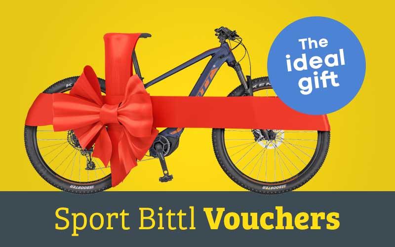 Sport Bittl Shop your online shop for all kinds of sports