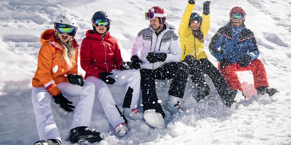 cmp slider ski