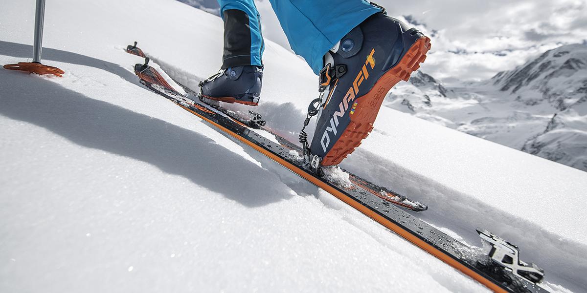 dynafit bs skischuhe s220