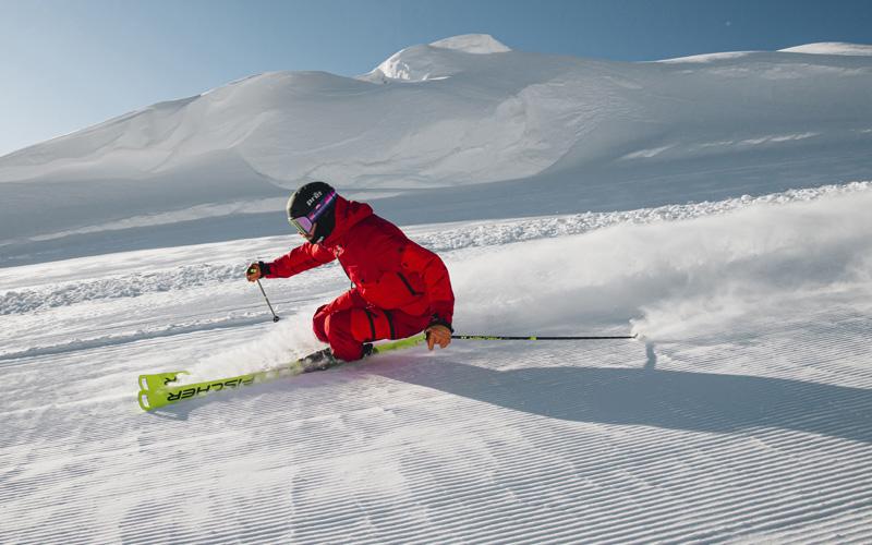 fischer race-ski winter 20-21