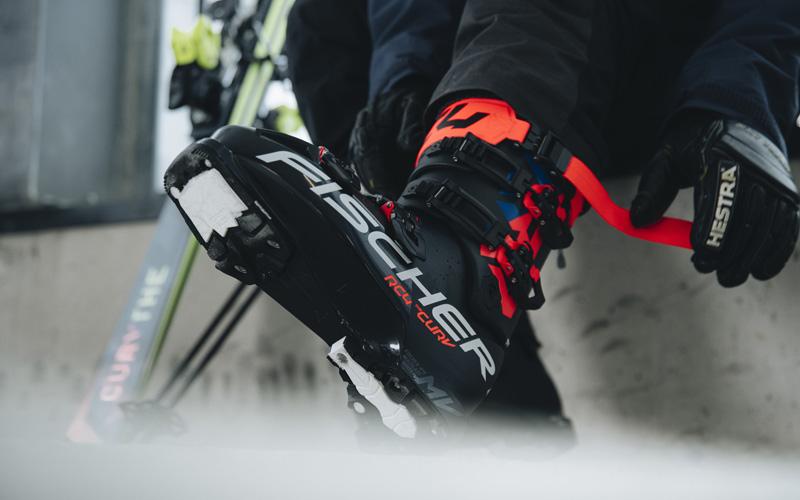 fischer skischuh winter 20-21
