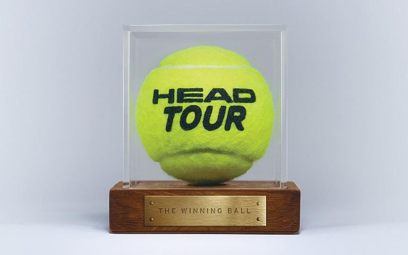 head bs ball