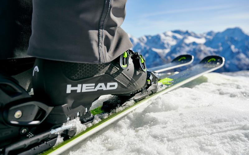 head skischuh 20-21