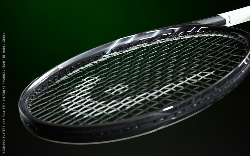 head bs tennis zubehoer