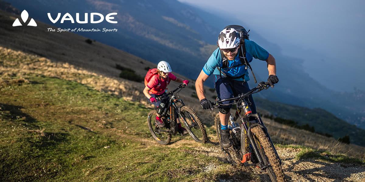 vaude brandstore slider bike