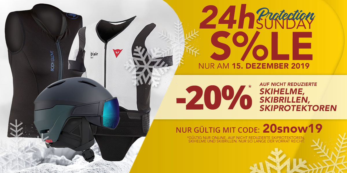 sunday_sale_snowprotect_dez_19