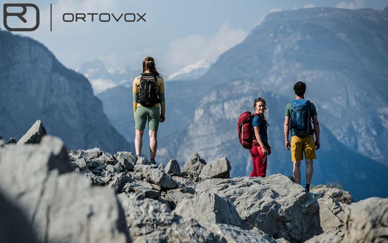 ortovox box kw30