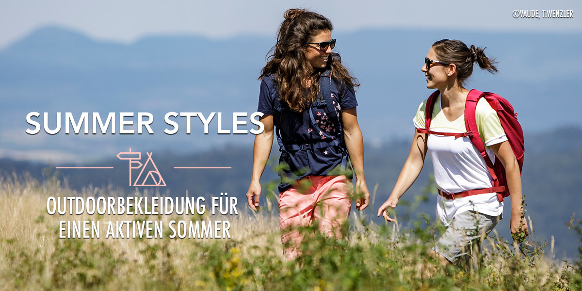 outdoor textil sommer_kw28