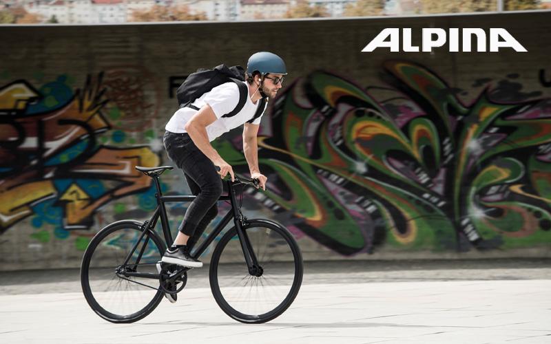 alpina_startseitenbox_19