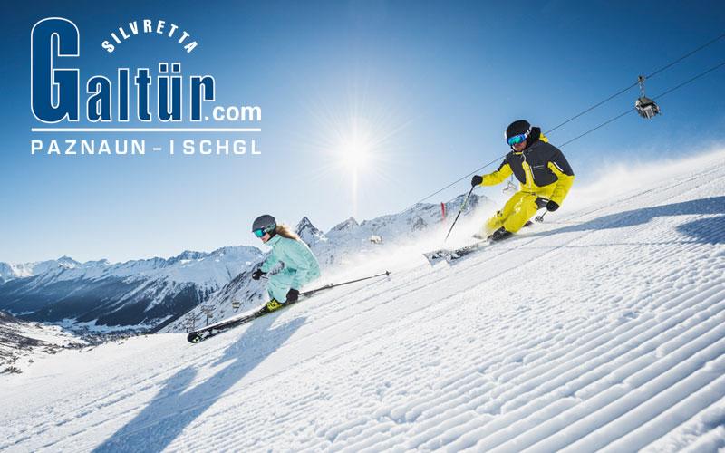 galtuer ski opening box