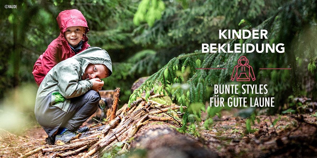 KW 14 Kids Textil Spring 2020