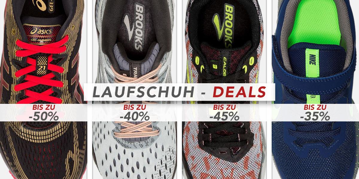 KW21 Laufschuh Sale
