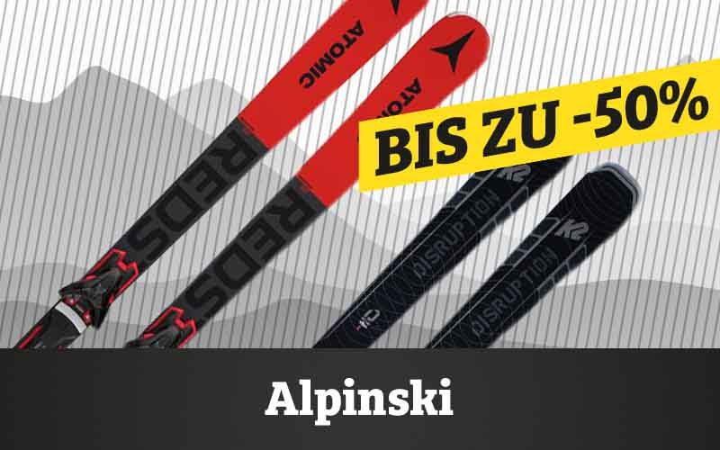 BF Alpinski