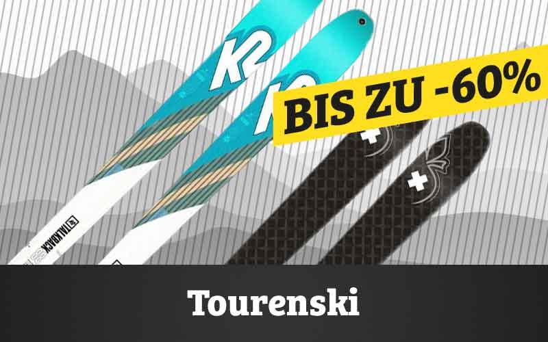 BF Tourenski