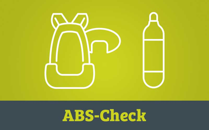 Servicebox ABS-Check