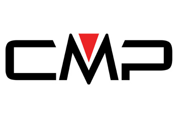 CMP brandstore box logo s19