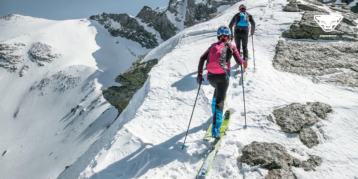 dynafit ski s219