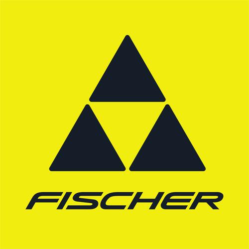 Fischer Brandstore Logo