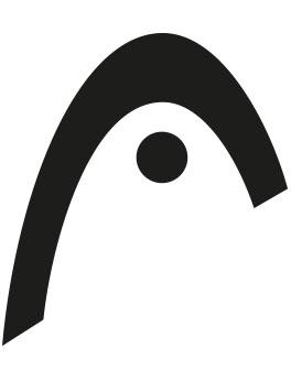 Head Brandstore Logo