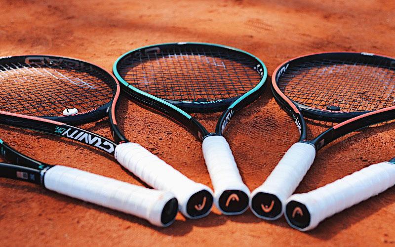 head brandstore box rackets s120
