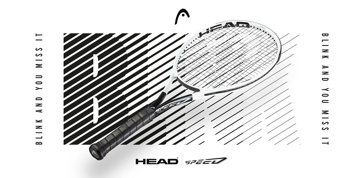 head brandstore slider 2 speed s120