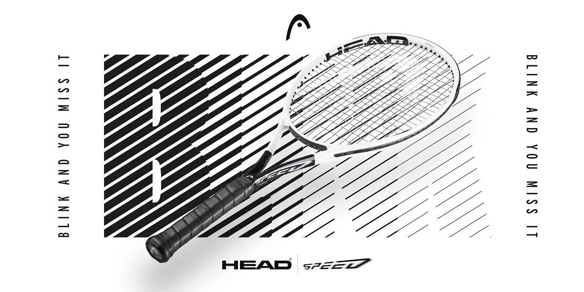 head brandstore slider 2 speed s120
