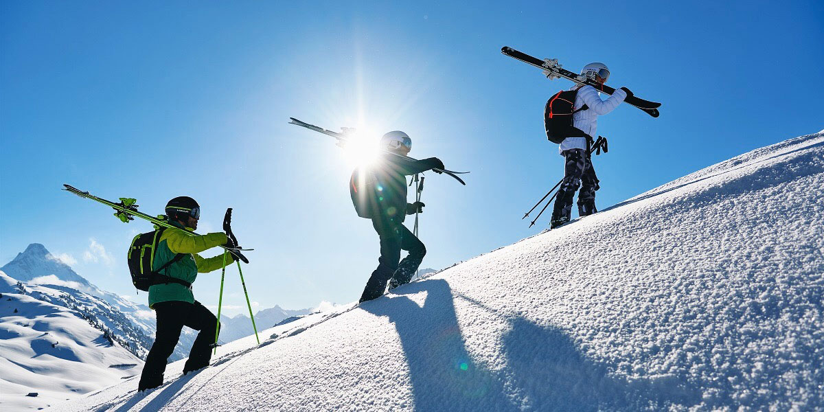 head ski 19-20