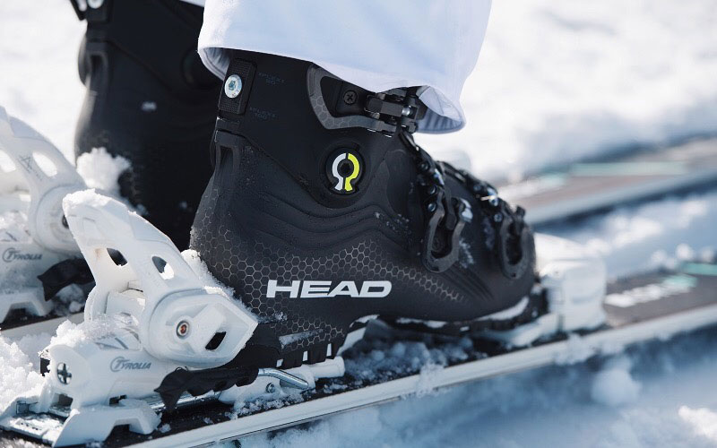 head skischuh 19-20