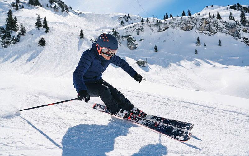 head ski damen 19-20