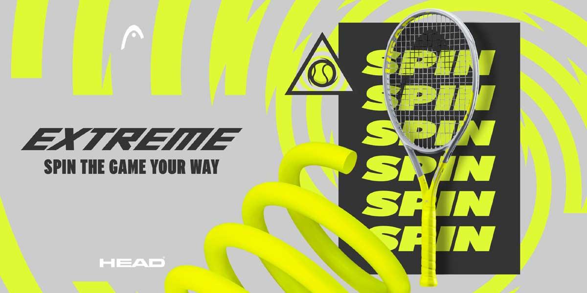 head tennis brandstore slider extreme s220