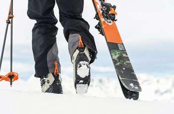 k2 brandstore 4erbox 1 skischuhe s120