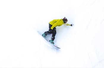k2 brandstore 4erbox 1 snowboard s120