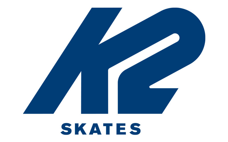 K2 Skate Logo