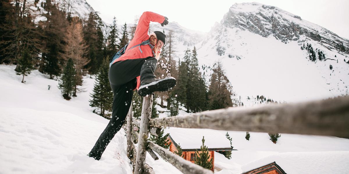 maier sports skibekleidung s220