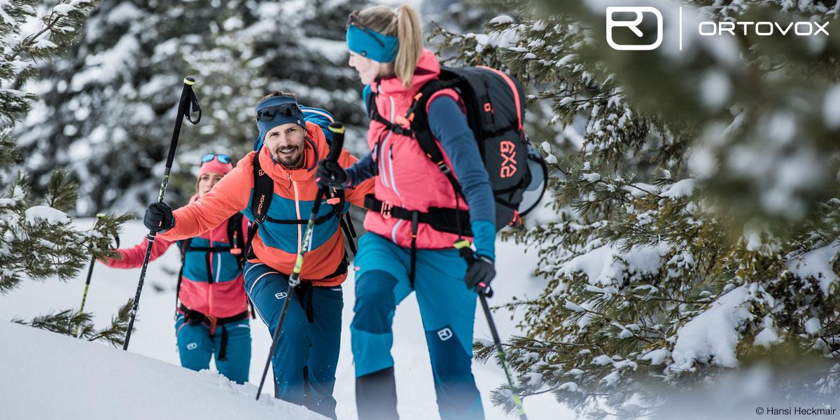 ovx brandstore s219 skitour
