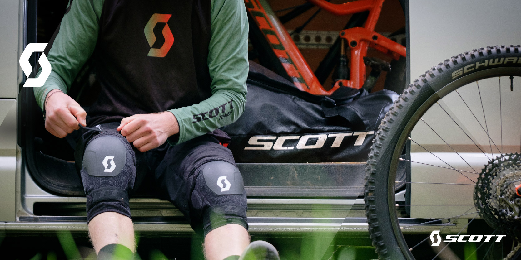 Scott Bikeprotection Mrz 20