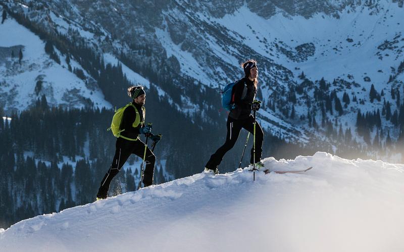 vaude bs box skitour