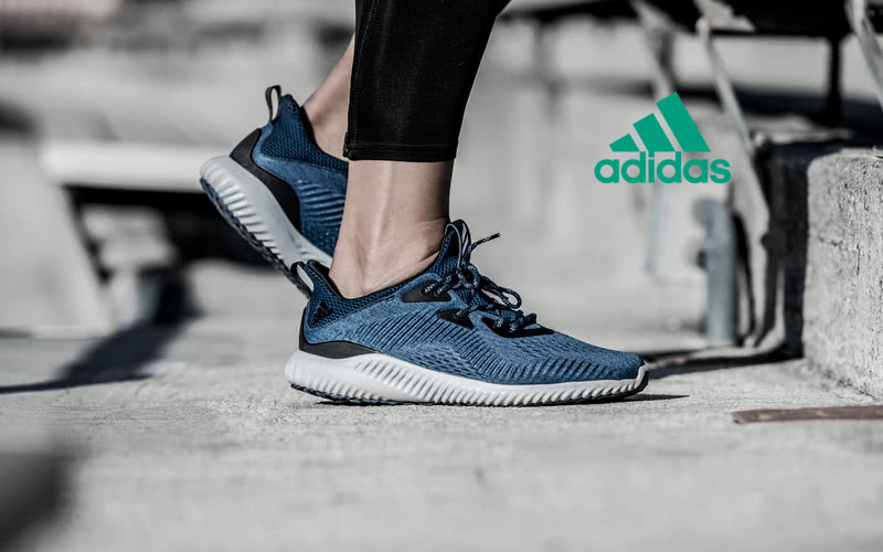 adidas Brandstore Box Shoes