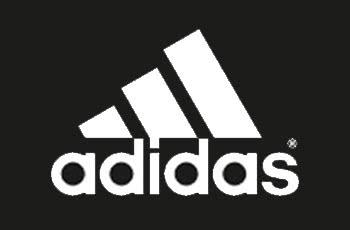 adidas Brandstore Logo