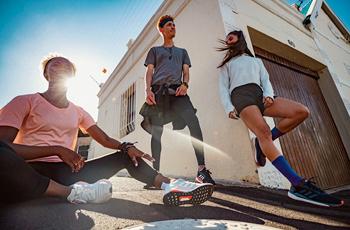 adidas brandstore s29 4erbox musthaves