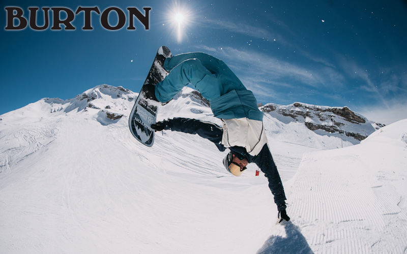 burton_kw07