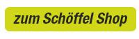 Schoeffel blog originals s19 zum shop button