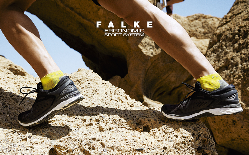 falke_runningbox_apr_19