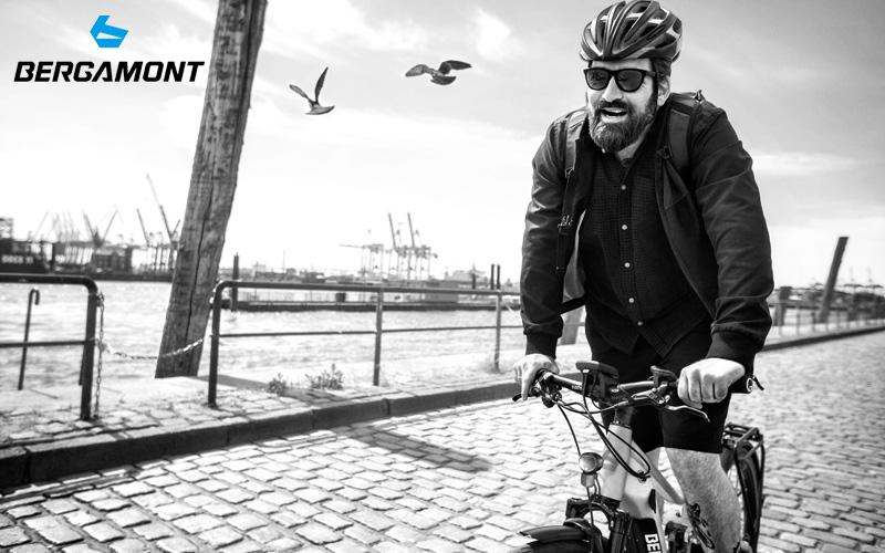 Bergamont Trekkingbikes