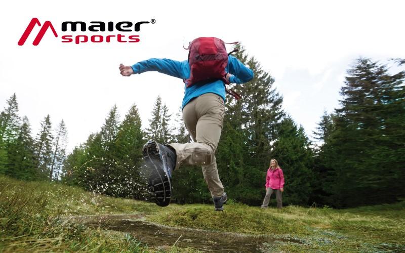 maiersports apr 19