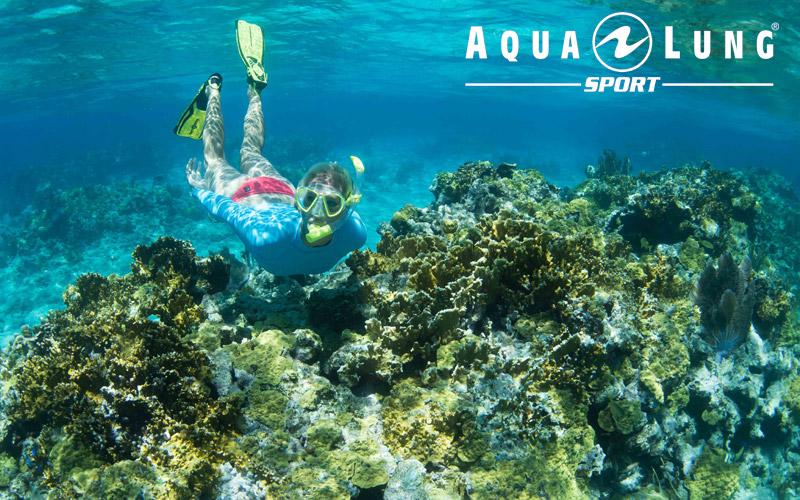 Aqua Lung Sport