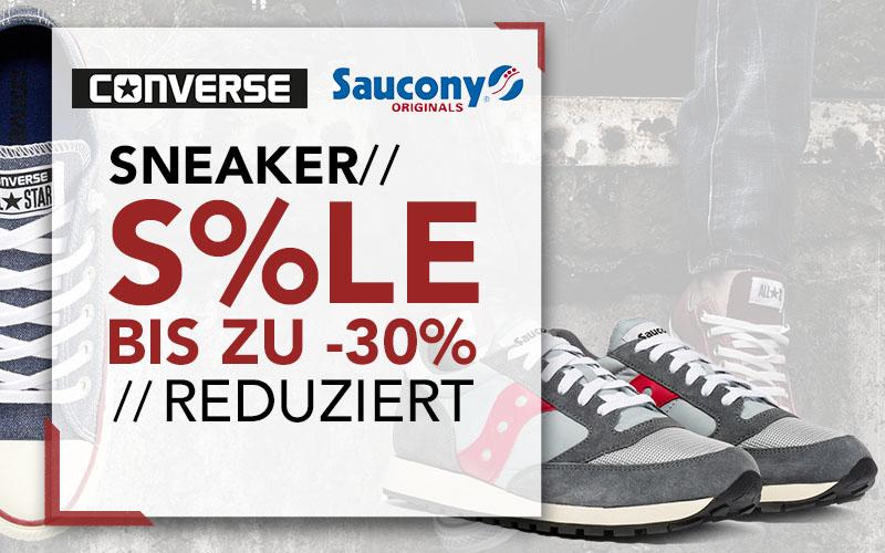sneaker sale kw20