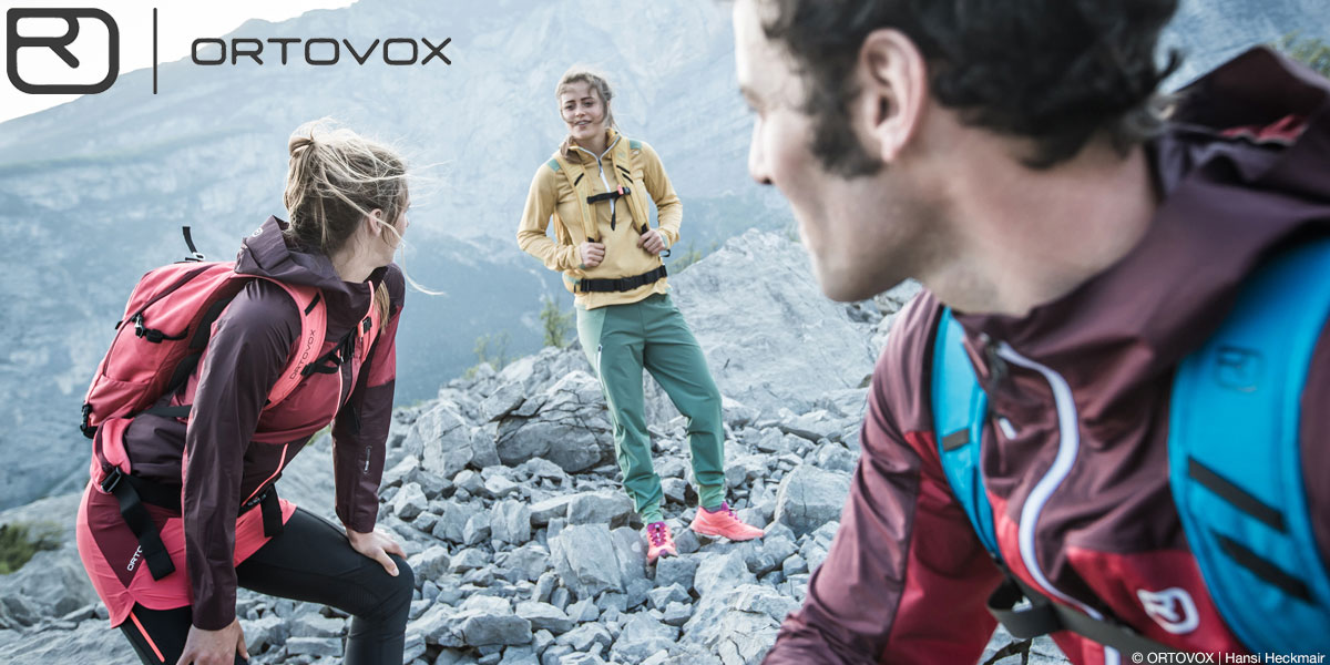 ortovox brandstore slider bekleidung s19